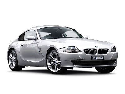 quality used cars for sale in Perth