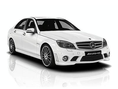 Buy Second Hand Car Perth