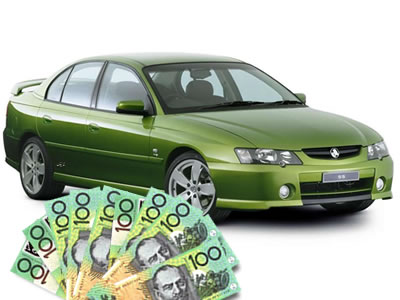 consignment car sales in Perth